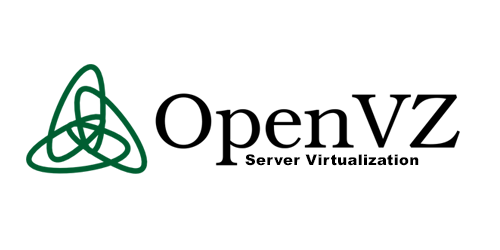 Disabling Container OpenVZ