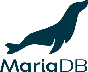 [MariaDB] mariadb.service failed to run