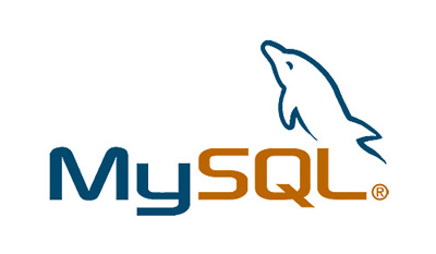 Batch script backup database mysql trên windows