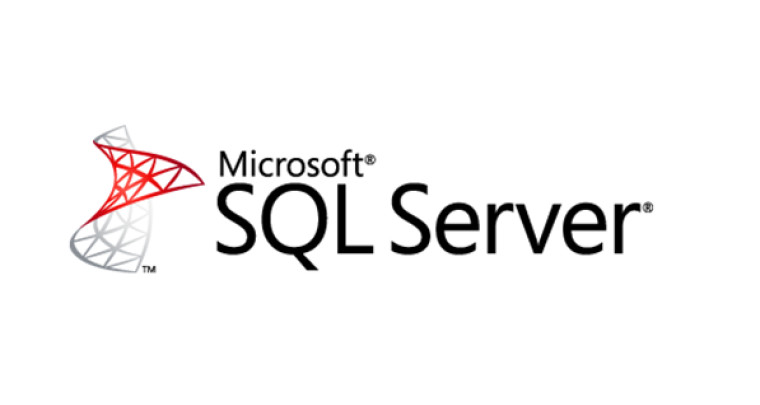 Script xóa log database mssql