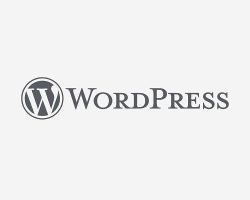 Error Establishing a Database Connection trên WordPress